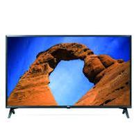 TELEVISION LED LG 32 PULGADAS, COLOR NEGRA, WEBOS SMART TV, HD 1366768 2 HDMI 2 USB WI FI 60 HZ AHORRO DE ENERGIA
