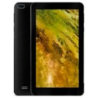 TABLET 7 BLECK/ ACTECK  BE CLEVER IPS/ QUAD CORE/ 1GB RAM/ 8GB ROM/ 5MP + 2MP/ 2500MAH/ ANDROID GO/ NEGRO