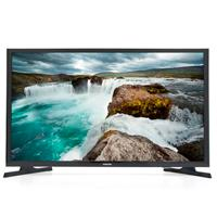 TELEVISION LED SAMSUNG 32 SMART BIZ TV SERIE 32BENE, HD 1,366 X 768, WIDE COLOR, 2 HDMI, 1 USB