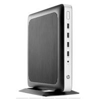 HP T630 THIN CLIENT/AMD GX-420GI 2.0GHZ 4CORES 2MB/W10IOT6/8GB/128GBM.2FM/VGAPORT/3-3-0