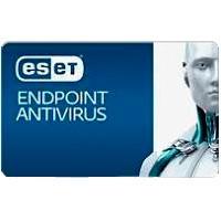 ESET ENDPOINT ANTIVIRUS NOD32, 1 AÑO, 5-10 USUARIOS, LIC ELECTRONICO GOB/EDU