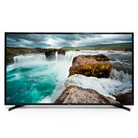 TELEVISION LED SAMSUNG 49SMART TV SERIE J5290, FULL HD 1920X1080, 2 HDMI, 1 USB
