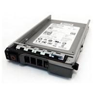 UNIDAD DE ESTADO SOLIDO DELL 960 GB SATA 6GBPS 512N 2.5 PULGADAS HOTPLUG CON CARRIER MODELO 400-ATME PARA SERVIDORES R640 Y R740 (QUE TENGA CHASIS DE