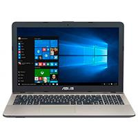PORTATIL LAPTOP ASUS 15.6 HD/CORE I3 7020U/4GB/DD1TB16GB OPTANE/HDMI/USB 2.0/USB 3.0/BLUETOOTH 4.0/WEB CAM/TECLADO NUMERICO/GOLD/WIN10 PRO