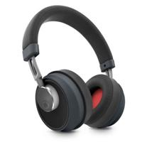 AUDIFONOS TIPO DIADEMA BLUETOOTH ENERGY SISTEM BLUETOOTH BT SMART 6 /COLOR NEGRO/EY-446452