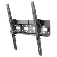 SOPORTE TV MANHATTAN P/PARED 35KG, 32 A 55 REPISA