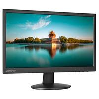 MONITOR LENOVO 21.5LED WIDE THINKVISION LI2215S 1920 X 1080 / VGA