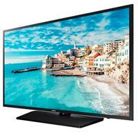 TELEVISION LED SAMSUNG 40 SEMIHOTELERA SERIE 40NJ470 FHD 1920 X 1080  USB, HDMI