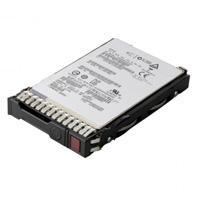 DISCO DURO HPE 240GB 2.5 RI DS SATA 6GBPS SC SSD