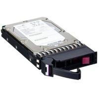 DISCO DURO HPE MSA 900GB/12G SAS/15K/SFF