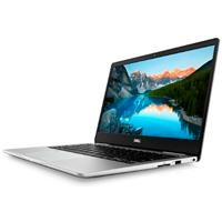 INSPIRON 13 7380 INTEL CORE I7-8565U 8VA GENERACION HASTA 4.6GHZ/ 16GB/ 512GB SSD M.2 PCIE/ NO DVD/ 13.3 FHD/ WINDOWS 10 HOME/ PLATA/ 1 AÑO GARANTIA C