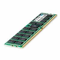 MEMORIA PARA SERVIDOR HPE DDR4 8GB 1RX8 PC4-2666V
