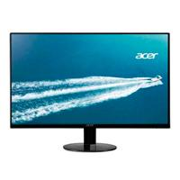MONITOR LED ACER SA270 ABI/27 FHD ULTRA DELGADO/1920 X 1080/60HZ/ IPS 169 4MS/250NITS/VGA, HDMI/FREESYNC