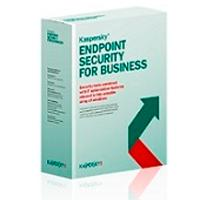 KASPERSKY TOTAL SECURITY FOR BUSINESS / BAND N: 20-24 / EDUCATIVO / 1 AÑO / ELECTRONICO
