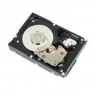 DISCO DURO DELL 2 TB 7.2K RPM SATA 6GBPS 3.5 PULGADAS MOD. 400-AVUD CABLEADO PARA SERVIDORES T140, R240