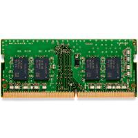 HPI COMERCIAL MEMORIA RAM 8GB DDR4-2666 SODIMM