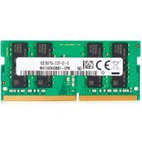 HPI COMERCIAL MEMORIA RAM 4GB DDR4-2666 SODIMM