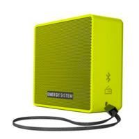 BOCINA PORTATIL BLUETOOTH ENERGY SISTEM MUSIC BOX 1/COLOR VERDE/ EY-445967