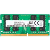 HPI COMERCIAL 8GB DDR4-2666 DIMM