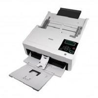 SCANNER DPM AVISION AN230W  RED, RJ45/WIFI 30PPM/60IPM, 9,5 X 14 USB, ADF 80, PANTALLA 4