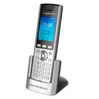 TELEFONO WIFI A COLOR DOBLE BANDA, 2 LINEAS, 2 CUENTAS SIP, BLUETOOTH, BOTON PUSHTO TALK, CONECTOR 3.5MM