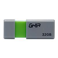 MEMORIA GHIA 32GB USB PLASTICA USB 2.0 COMPATIBLE CON ANDROID/WINDOWS/MAC