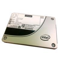 LENOVO 2.5 S4510 240GB EN SATA SSD