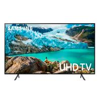 TELEVISION LED SAMSUNG 65 SMART TV SERIE RU7100, UHD 4K 3,840 X 2,160, 3 HDMI, 2 USB