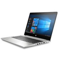 HP PROBOOK 440 G6 CORE I3 8145U 2.1 - 3.9 GHZ/ 8GB/ 1TB/ 14 LED HD/ NO DVD/ WIN 10 PRO/ 1-1-0/ 2TB EN NUBE