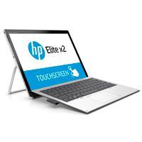 HP ELITE X2 1012 G2 CORE I7 8550U 1.8 - 4.0 GHZ / 13 LED WUXGA IPS / 8 GB / 512 SSD / WIN 10 PRO / 4 CELL / WACOM PEN / 1-1-0/ 2TB EN NUBE
