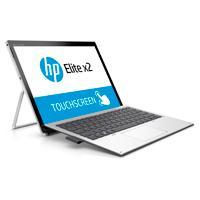 HP ELITE X2 1012 G2 CORE I5 8250U 1.6 - 3.4 GHZ / 13 LED WUXGA IPS / 8 GB / 256 SSD / WIN 10 PRO / 4 CELL / WACOM PEN / 1-1-0/ 2TB EN NUBE