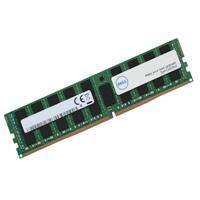 MEMORIA DELL DDR4 16GB 2400 MHZ UDIMM ECC MODELO A9755388 PARA SERVIDORES DELL T30, T130, R230, R330
