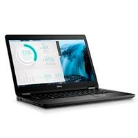 LATITUDE 3400 CORE I5-8265U A 1.6 GHZ/ 8GB/ 1T/ NO DVD/ 14/ WIN 10 PRO/ NEGRO/ 3YONSITE