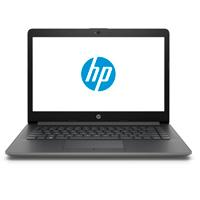 HP 240 G7 CELERON N4000 1.1 - 2.60 GHZ/ 4GB / 500GB / 14 LED HD / NO DVD / WIN 10 HOME / 4 CEL /1-1-0/ 2TB NUBE