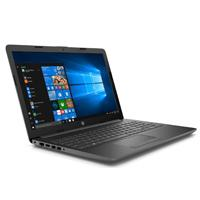HP PAVILION 15-DA1036LA / CORE I5 QC 8265U 1.60-3.90 GHZ / 4GB / 1TB / 15.6 HD / WIN 10 HOME / GRIS HUMO