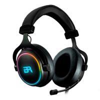 AUDIFONOS GAMER BALAMRUSH-SPECTRUM/ACTECK//CONEXION USB/ 7.1 CANALES/RGB SPECTRUM PROGRAMABLE/LUZ RGB/COLOR NEGRO/ORPHIX/BR-922982