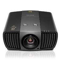 VIDEOPROYECTOR BENQ DLP W11000 , 2200 LUMENES,HOME CINEMA 4K (3840 X 2160) , CONTRASTE 50,000:1, ZOOM 1.5X