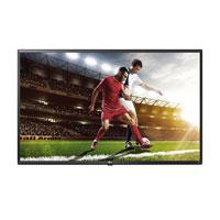 TELEVISION SUPER SIGN PARA SEÑALIZACION DIGITAL LG; 55 UHD, HDR 10, PANEL IPS, 360 NITS 16/7, WI-FI BUILT IN; HDMI (X2) USB, RF, RS-232, RJ45, BOCINA 10 W (X2)
