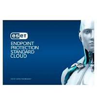 ESET ENDPOINT PROTECTION ESTANDAR CLOUD, 11-25 USR, 1 AÑO LICENCIAMIENTO ELECTRONICO