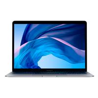 MACBOOK AIR 13 MVFJ2E//I5/2 CORE/1,6 GHZ/8 GEN/256GB/GRIS ESPACIAL
