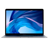 MACBOOK AIR 13/ CORE I5 1,6 GHZ / 128GB SSD/ GRIS ESPACIAL
