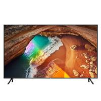 TELEVISION QLED SAMSUNG 82 SMART TV SERIE Q82R , UHD 4K 3,840 X 2,160, 4 HDMI, 2 USB