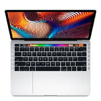 MACBOOK PRO 13 TB/ I5QC 1,4GHZ 8A GEN /8GB 128GB SSD/ INTEL IRIS PLUS 645 PLATA
