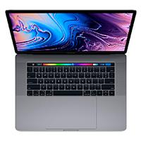 MACBOOK PRO 13 TB /I5QC 1,4GHZ 8A GEN/ 8GB /256GB SSD /INTEL IRIS PLUS 645/ GRIS ESPACIAL