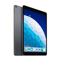 "IPAD AIR DE 10.5""/ 64GB/WI-FI + CELLULAR/GRIS ESPACIAL"