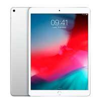 "IPAD AIR DE 10.5 ""/256GB/ WI-FI + CELLULAR /PLATA"