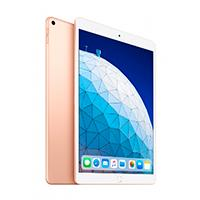 "IPAD AIR DE 10.5 ""/256GB/ WI-FI + CELLULAR /ORO"