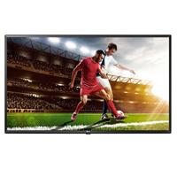 TELEVISION SUPER SIGN PARA SEÑALIZACION DIGITAL LG; 86 UHD, HDR 10, PANEL IPS, 315 NITS 16/7, WI-FI BUILT IN; HDMI (X2) USB, RF, RS-232, RJ45, BOCINA
