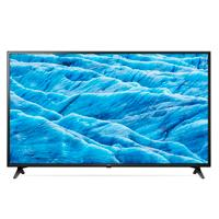 TELEVISION LED 75 SMART TV, UHD 3840X2160P, PANEL IPS 4K, WEB OS SMART TV, TRUMOTION 120 HZ, HDR 10 PRO, 3 HDMI, 2 USB CONEXION BLUETOOTH