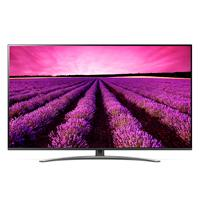 TELEVISION LED LG 55 PULGADAS SMART TV UHD 3840 X 2160P 4K, HDRPRO 10, TRUMOTION 120 HZ, WEB OS TV, PANEL IPS NANO CELL, 4 ENTRADAS HDMI Y 2 USB BLUET